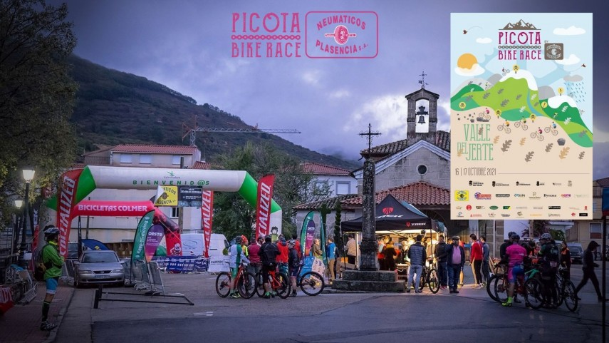 LA-PICOTA-BIKE-RACE-BY-NEUMaTICOS-PLASENCIA--SE-CELEBRARa-ESTE-FIN-DE-SEMANA-EN-EL-VALLE-DEL-JERTE