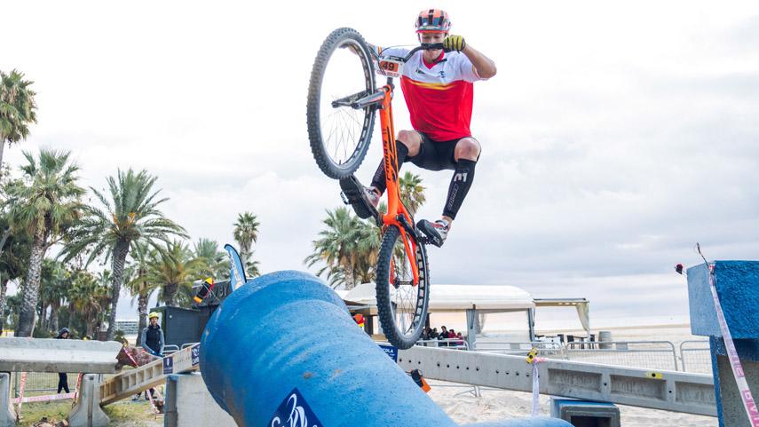 Pliegos-de-condiciones-para-los-Campeonatos-de-Espana-y-Copa-de-Espana-de-BMX-y-Trial-2022