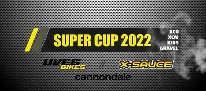 Confirmadas-las-fechas-de-los-tres-calendarios-de-la-Super-Cup-MTB-Uves-Bikes-2022