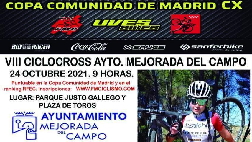 Mejorada-del-Campo-regresa-con-el-mejor-ciclocross
