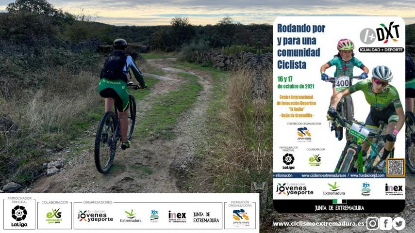 MANANA-COMIENZA-LA-JORNADA-DE-RODANDO-POR-Y-PARA-UNA-COMUNIDAD-CICLISTA
