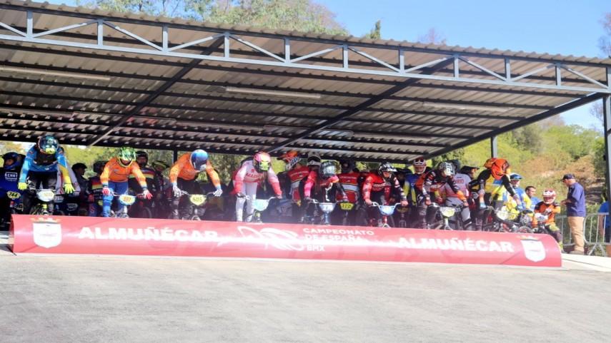 Buena-actuacion-en-los-Campeonato-de-Espana-de-BMX-2021