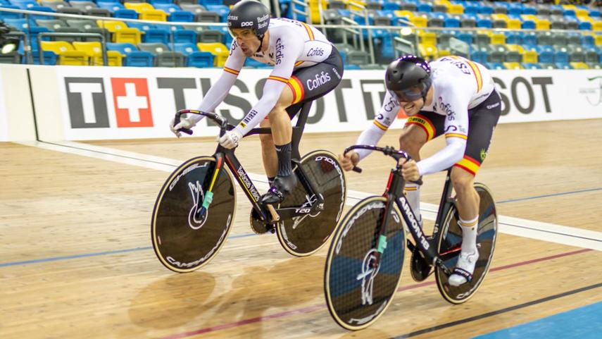 Convocatoria-de-la-Seleccion-Espanola-de-ciclismo-para-el-Mundial-de-pista-de-Roubaix-2021