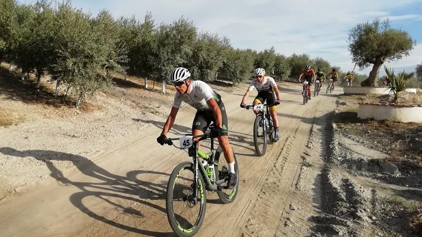 Lubrin-cerro-un-emocionante-Open-Andalucia-BTT-Media-Maraton-2021-