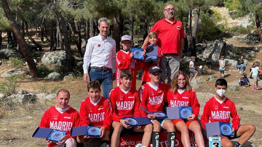 Zarzalejo-corono-a-los-nuevos-campeones-madrilenos-de--trial-bici