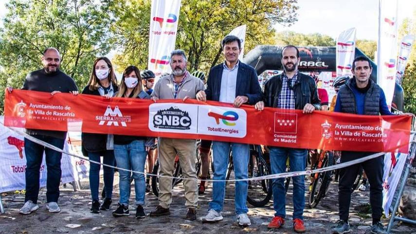 La-Total-Energies-Sierra-Norte-Bike-Challenge-no-defraudo-durante-el-pasado-fin-de-semana