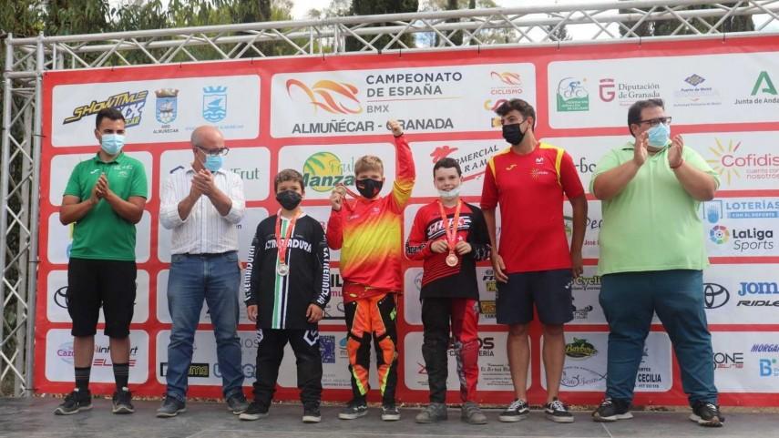 F-JAVIER-CASADO-SUBCAMPEON-DE-ESPANA-BMX-2021