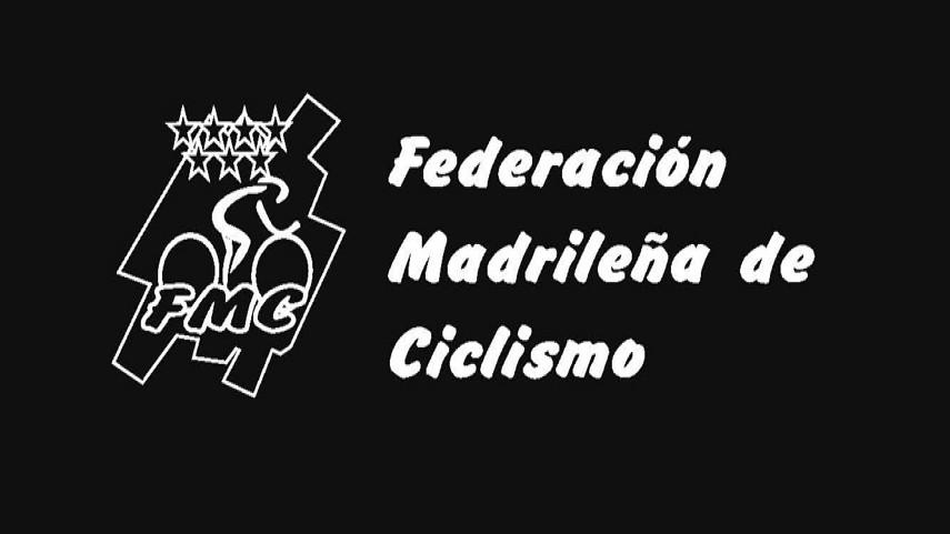 NOTA-DE-PRENSA-145-Actualidad-federativa-y-competitiva-de-la-FMC-del-11-al-17-de-Octubre