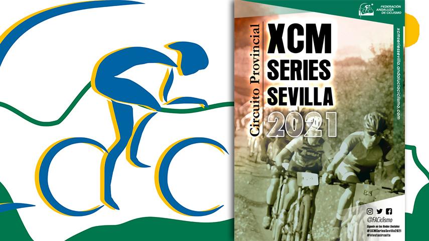 Las-XCM-Series-Sevilla-2021-llegaran-a-El-Pedroso-para-disputar-la-IV-Subida-a-San-Cristobal