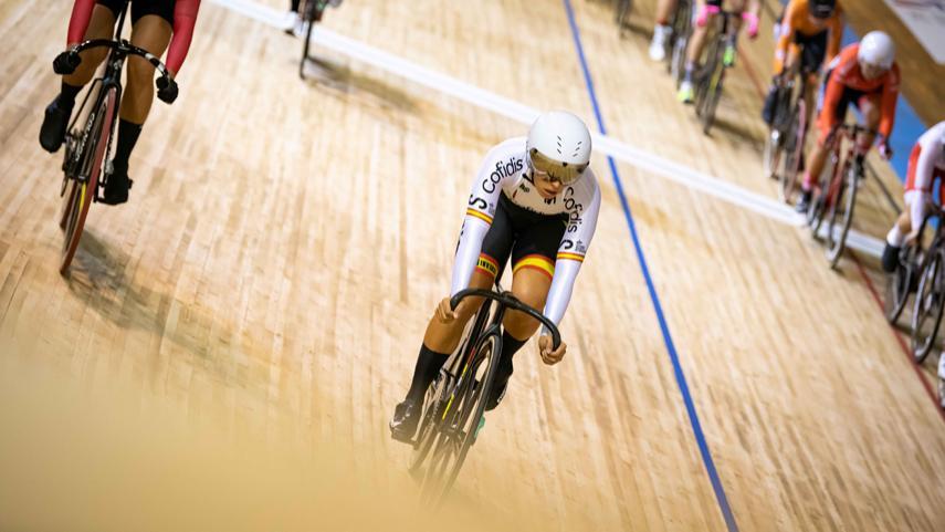 Tania-Calvo-11-en-el-Scratch-en-la-jornada-inaugural-del-Campeonato-del-Mundo-de-Pista-2021