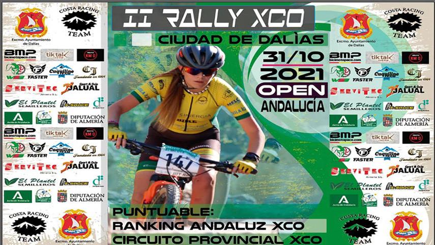 Los-titulos-del-Open-de-Andalucia-XCO-pasan-por-Dalias