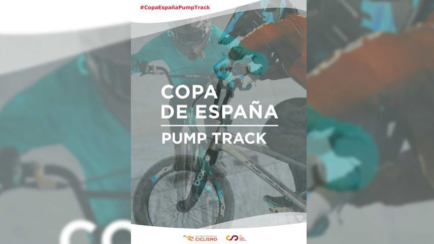 La-Copa-de-Espana-de-Pump-Track-nace-este-domingo-en-Ainsa-Sobrarbe