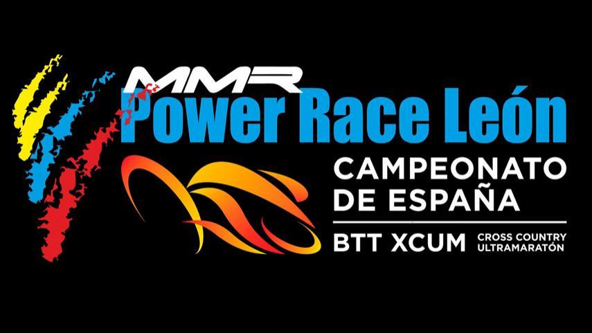Los-titulos-de-Campeon-de-Espana-de-XC-Ultramaraton-se-ponen-en-juego-en-la-Power-Race-Leon