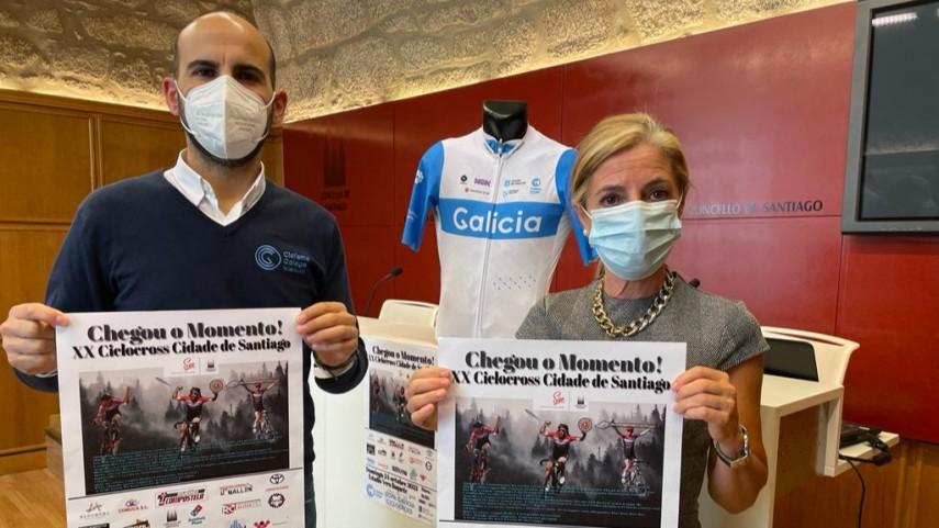Mais-de-300-ciclistas-participaran-este-domingo-24-na-XX-edicion-do-Ciclocross-Cidade-de-Santiago