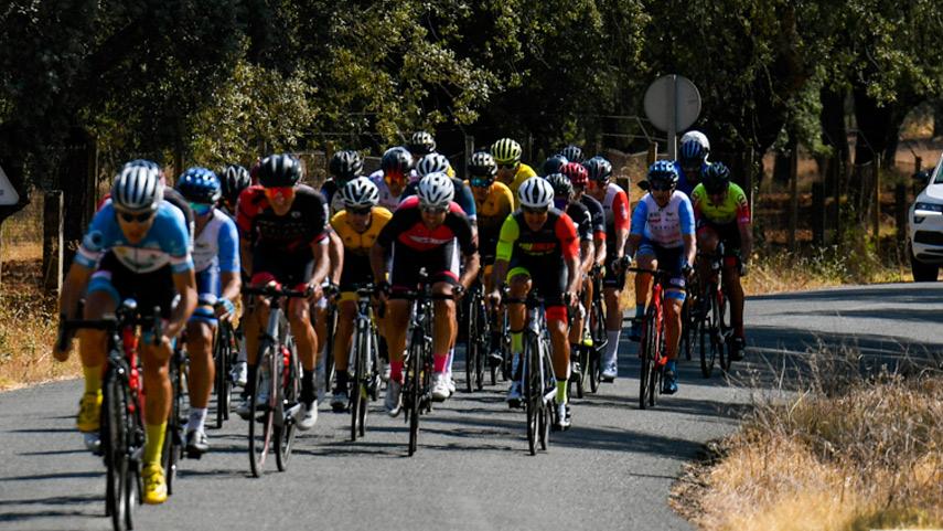 Disponibles-los-pliegos-de-condiciones-para-los-Campeonatos-de-Andalucia-de-Carretera-2022