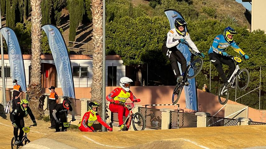 Confirmados-los-ganadores-finales-de-la-Copa-Andalucia-BMX-2021-