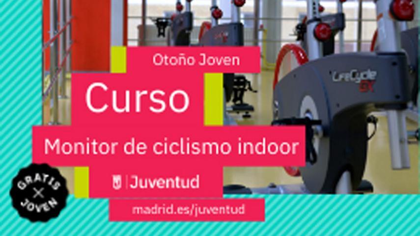 Apertura-de-inscripciones-para-el-Curso-de-Ciclismo-Indoor-del-Ayuntamiento-de-Madrid-