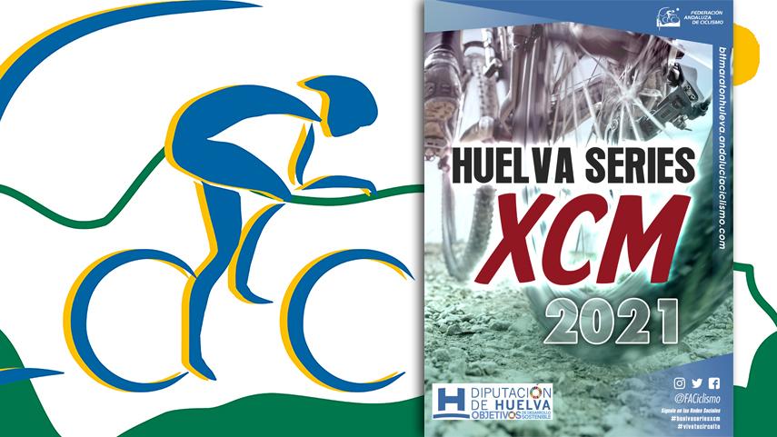 Las-Huelva-Series-XCM-2021-aterrizan-en-Cala