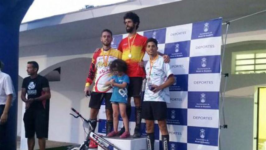 Sebastian-Ruiz-Jarillo-logra-el-bronce-en-el-Campeonato-de-Espana-Trialbici-2017