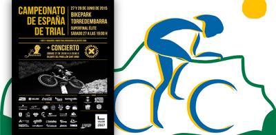 La-Seleccion-Andaluza-de-TrialBici-afronta-con-ambicion-e-ilusion-el-Campeonato-de-Espana