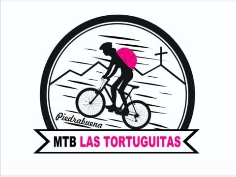 Mtb las tortuguitas