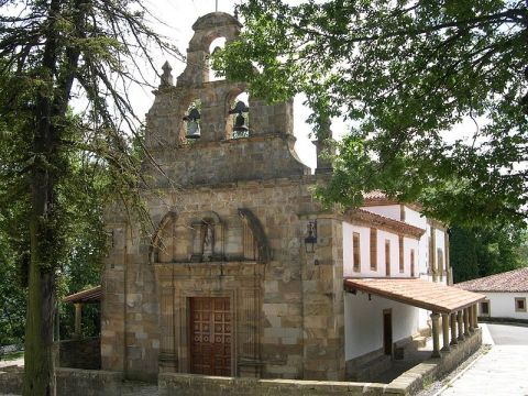 Concepción  Iglesias Martínez