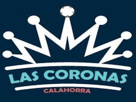 KDD- LAS CORONAS BTT PEÑA CALAGURRITANA