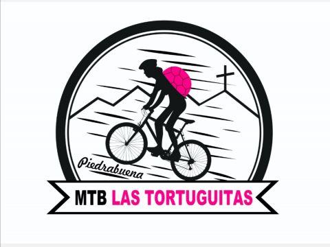 MTB Las Tortuguitas (Pili)