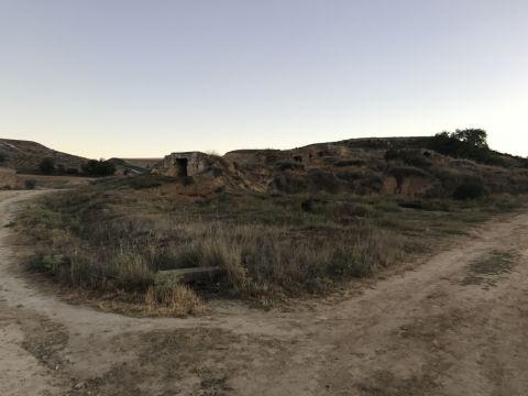 Ruta del Monte y del Caserío de Hernani