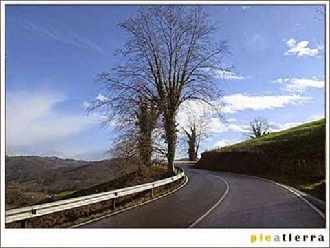 Guriezo - La Aparecida - Ramales - Karranza - Guriezo