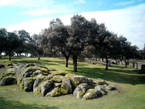 NaturCor Villanueva de Córdoba