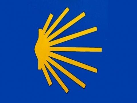 Cáceres -  Baños de Montemayor