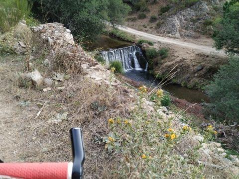 Barbadillo de Herreros - Pineda de la Sierra