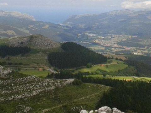 Real Valle de Guriezo