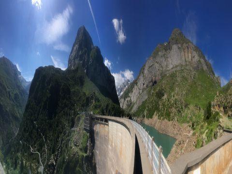 Parc National des Pyrénées - Francia